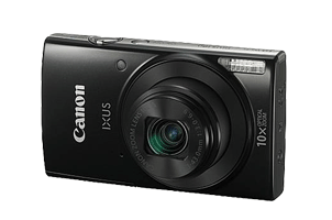 دوربین Canon IXUS 180