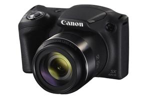 دوربین Canon powershot SX420