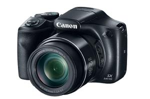 دوربین Canon Powershot SX540 HS